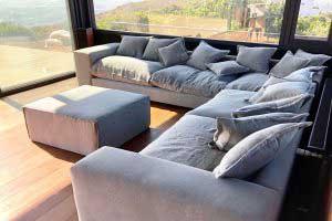 sofaonline - Sofa modular a medida Luisa