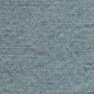 sofaonline - Tela para sofa Jenny 162