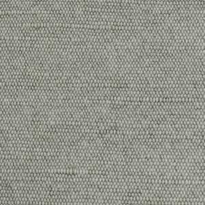 sofaonline - Tela para sofa Jenny 163