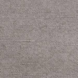 sofaonline - Tela para sofa Jenny 164