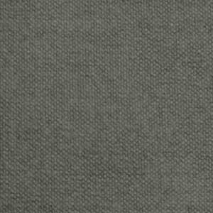 sofaonline - Tela para sofa Stone 14