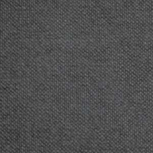 sofaonline - Tela para sofa Stone 15