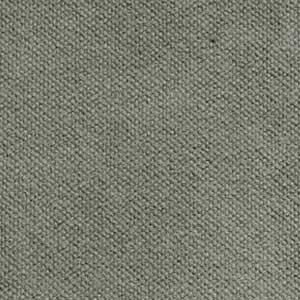 sofaonline - Tela para sofa Stone 16