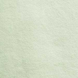 sofaonline - Tela para sofa Stone 2