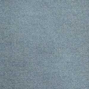 sofaonline - Tela para sofa Stone 6