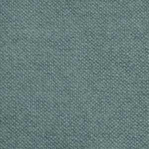 sofaonline - Tela para sofa Stone 7
