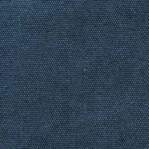 Canvas Azul