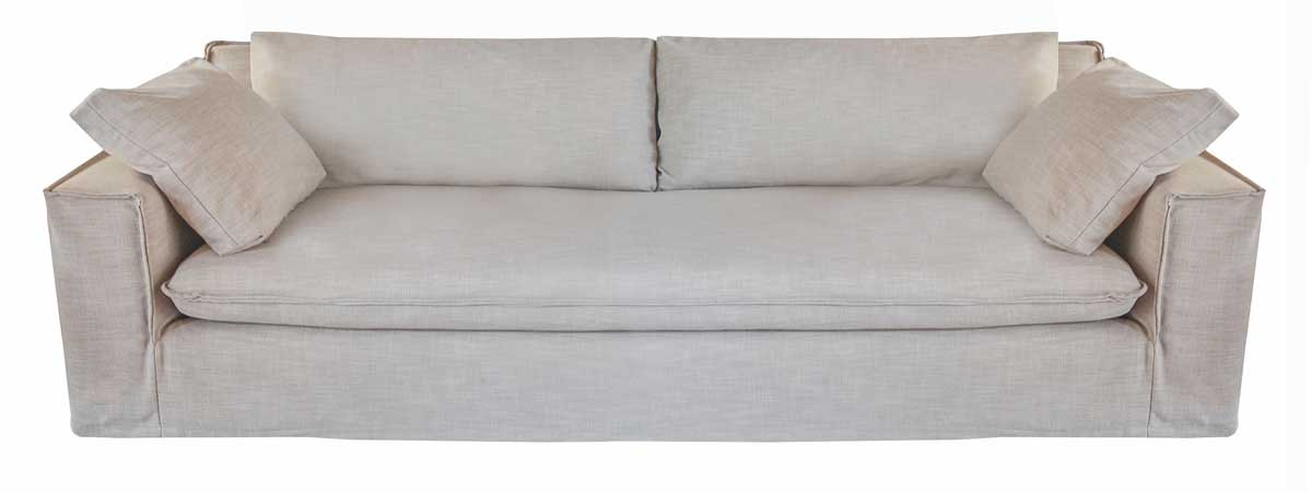sofaonline - sofa a medida Mariana