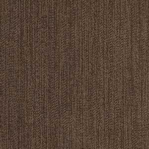 sofaonline - Tela para sofa Java