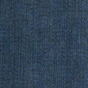 sofaonline - Tela para sofa Mystic
