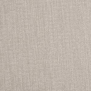 sofaonline - Tela para sofa Sorrell