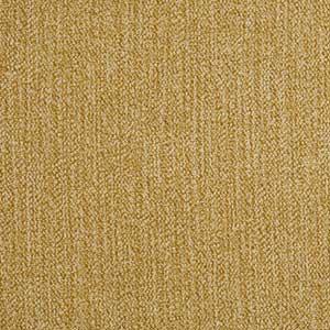 sofaonline - Tela para sofa Lichen