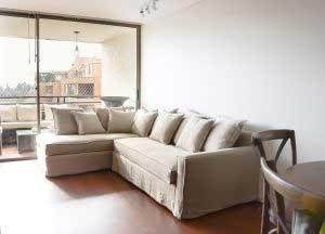 sofaonline - sofa modular a medida Colomba con tela Vera 25