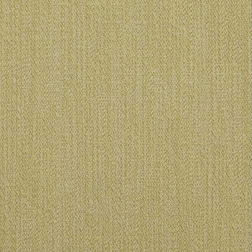 sofaonline - Tela para sofa Lichten