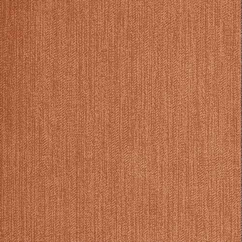 sofaonline - Tela para sofa Persimon