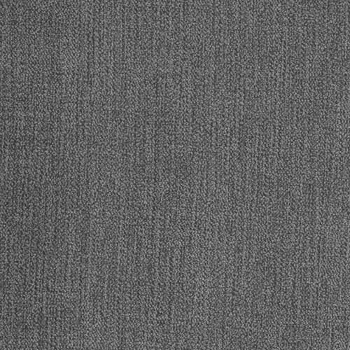 sofaonline - Tela para sofa Slate
