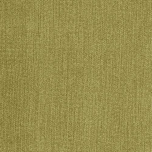 sofaonline - Tela para sofa Starfruit