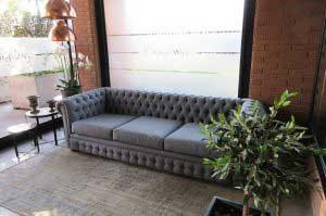 sofaonline - Foto sofa a medida Isidora