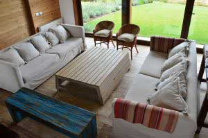 sofaonline - sofas a medida
