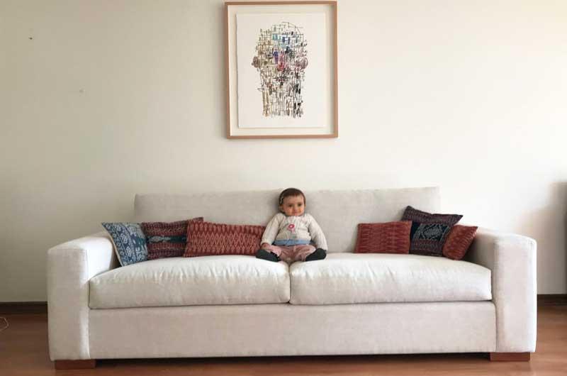 Sofa Online Testimonios