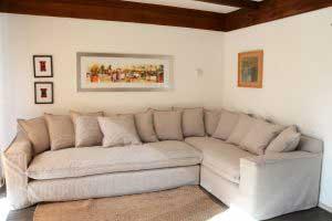 sofaonline - sofa modular a medida Alicia