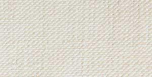 sofaonline - Tela para sofa Lino caribe crudo