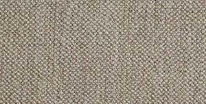 sofaonline - Tela para sofa Lino caribe legiado