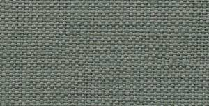 sofaonline - Tela para sofa Lino caribe niebla