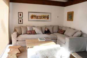 sofaonline - sofa modular a medida