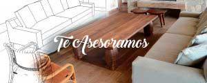 sofaonline - asesoria para diseño de sofa