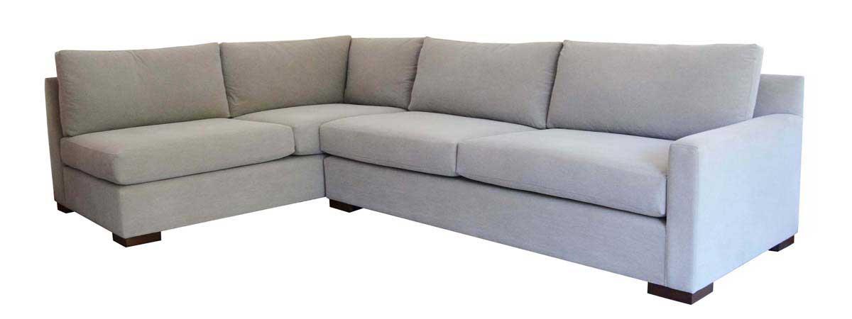 sofaonline - sofa a medida Maca