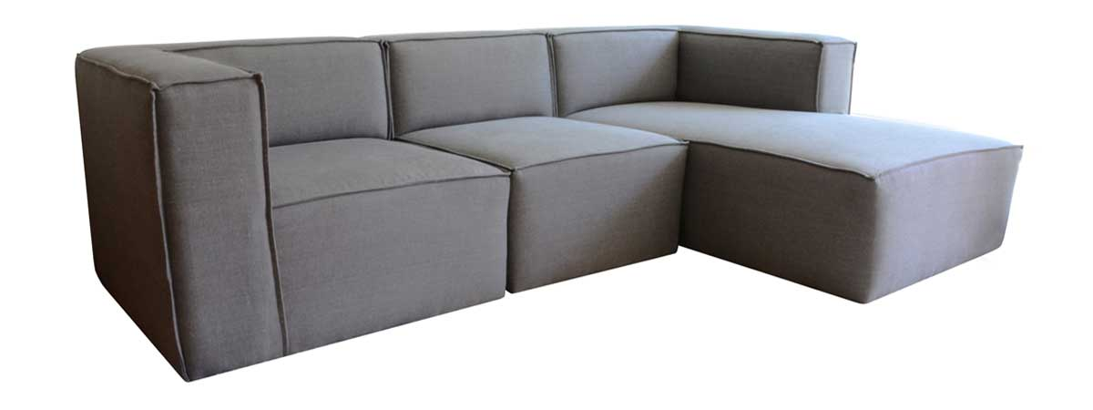 sofaonline - sofa modular a medida gracia