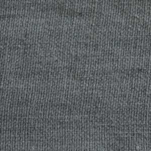 sofaonline - Tela para sofa Lino Mediterráneo Piedra