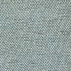 sofaonline - Tela para sofa Lino Mediterráneo Celeste