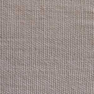 sofaonline - Tela para sofa Lino Mediterráneo Palo Rosa
