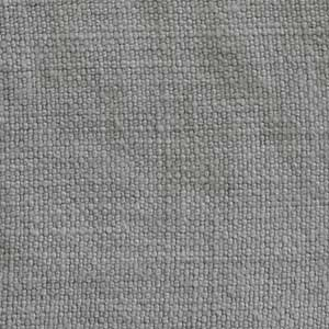 sofaonline - Tela para sofa Lino Mediterráneo Taupe