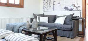 sofaonline - sofa a medida Guadalupe