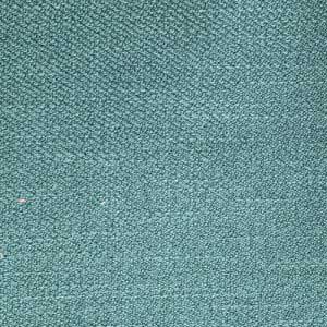 sofaonline - Tela para sofa Nopal turquesa