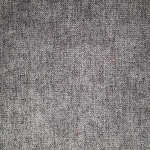 sofaonline - Tela para sofa Velvet Gris