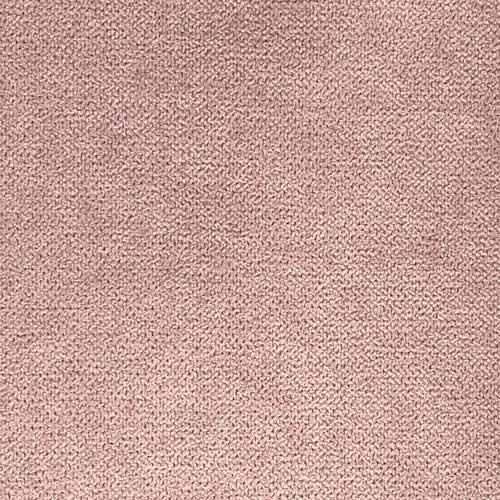 sofaonline - Tela para sofa Velvet Palo Rosa