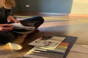 sofaonline - aseoria para diseño de sofa a medida