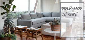 sofaonline - sofa a medida Pili