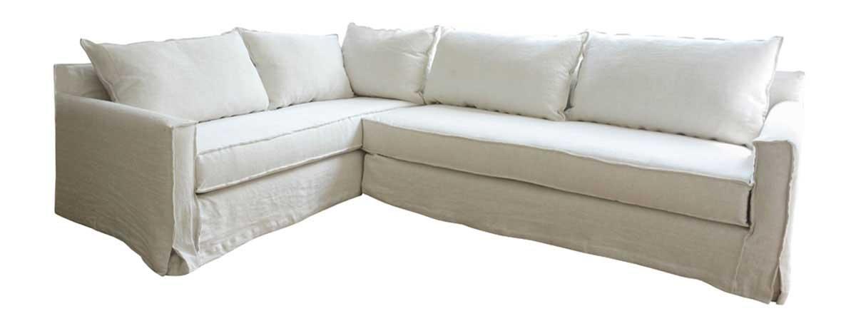 sofaonline - sofa modular a medida modelo Eugenia