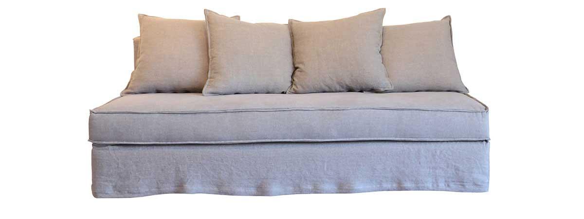 sofaonline - sofa a medida Agusta