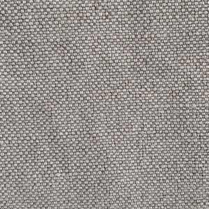 sofaonline - Tela para sofa Lily 71