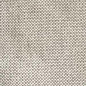 sofaonline - Tela para sofa Sahara 07