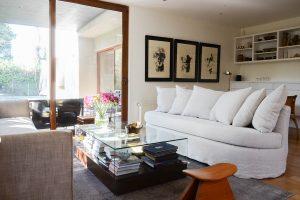 sofaonline - sofa a medida Ines