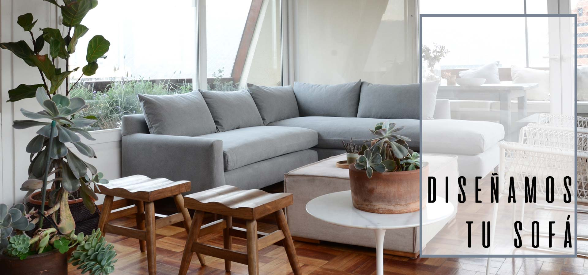 sofaonline – sofa modular a medida Pili