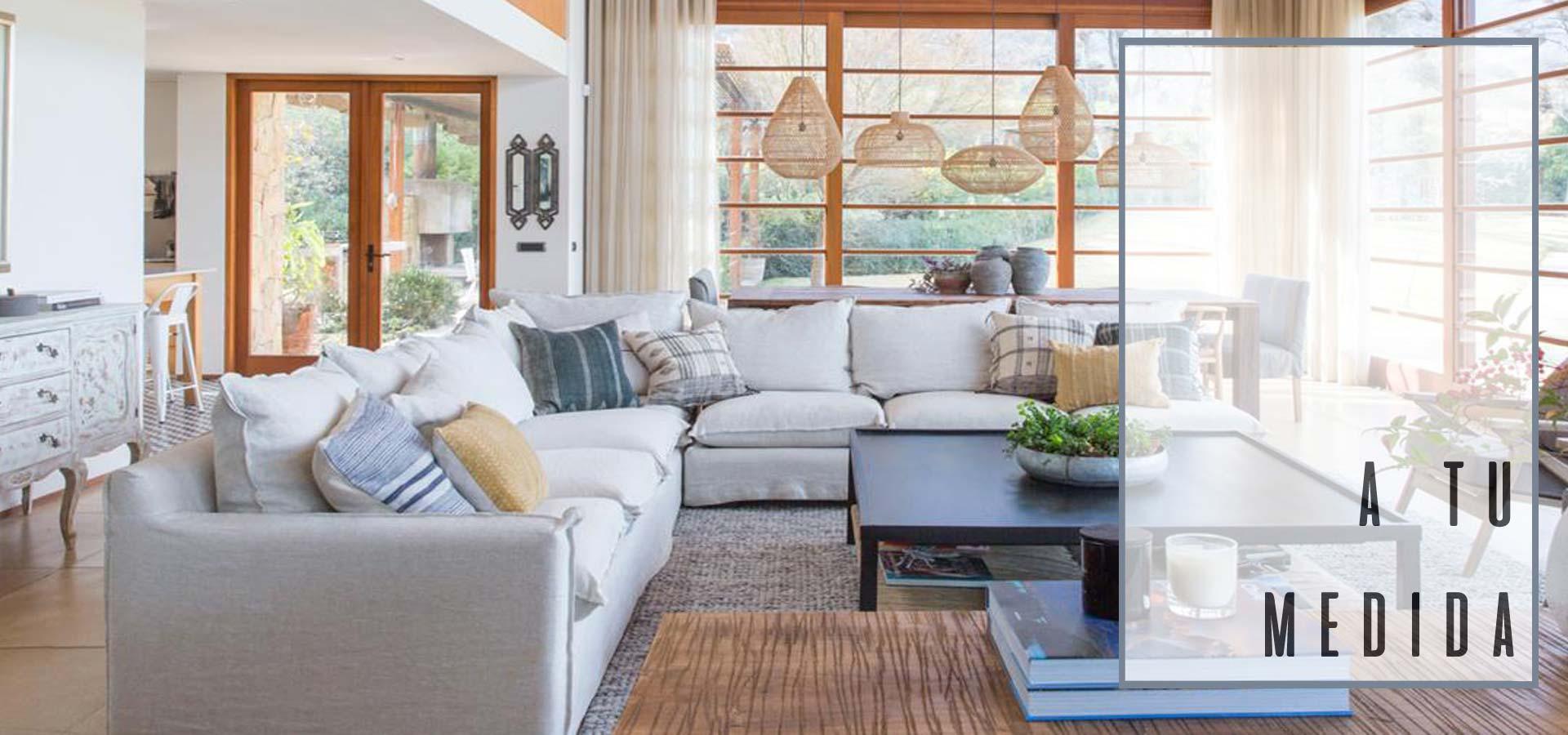 sofaonline – sofa modular a medida Emilia