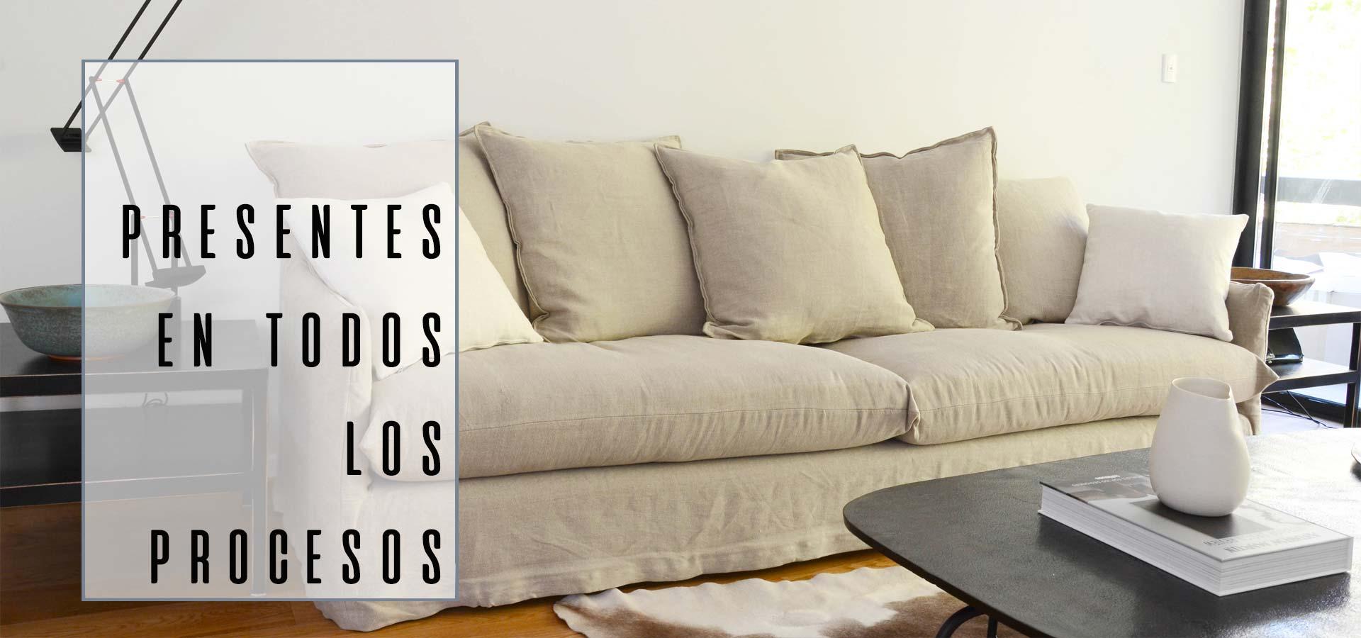 sofaonline – sofa a medida Guadalupe
